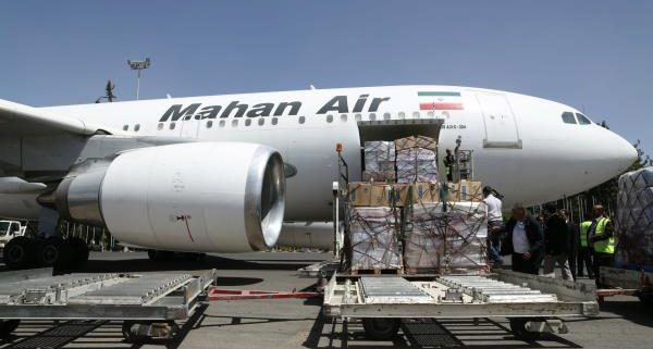 ترخیص کالا از گمرک امام خمینی