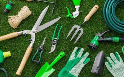 ترخیص ابزار آلات کشاورزی از گمرک