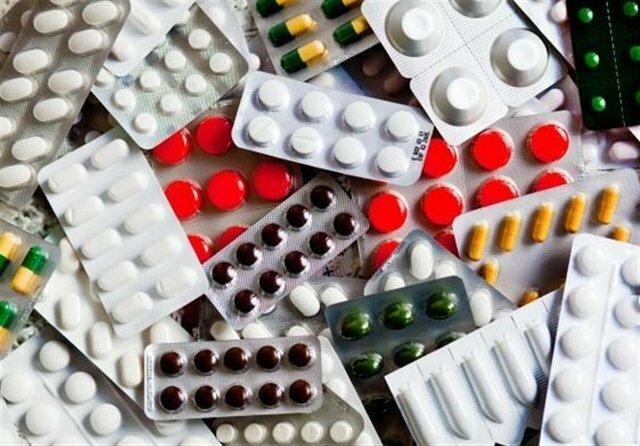 ترخیص دارو از گمرک