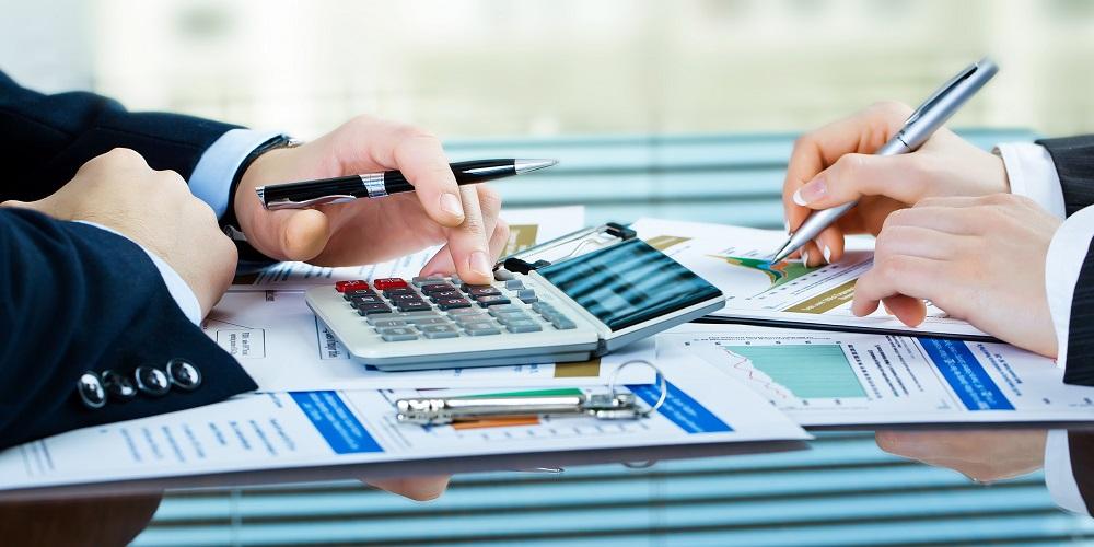 هزینه های گمرکی ، محاسبه و انواع هزینه گمرکی