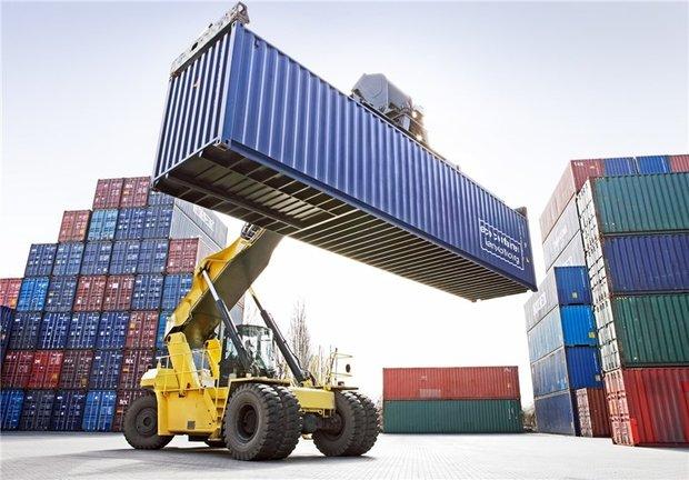 رشد ۶۹ درصدی صادرات غیرنفتی ایران در بهار ۱۴۰۰