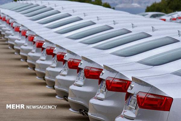 صدور مجوز واردات خودرو برای جانبازان و خانواده شهدا تکذیب شد