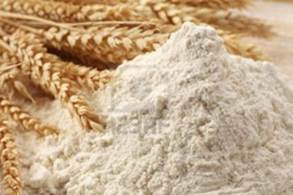 جزئیات کشف قاچاق معکوس ۳۳ هزار تن آرد توسط گمرک
