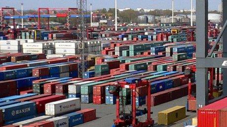 جزئیات افزایش کالای اساسی دپو شده به ۶.۳ میلیون تن