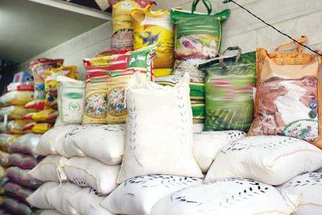 هشدار نسبت به وضعیت واردات برنج/ ممنوعیت فصلی را به تاخیر بیندازید