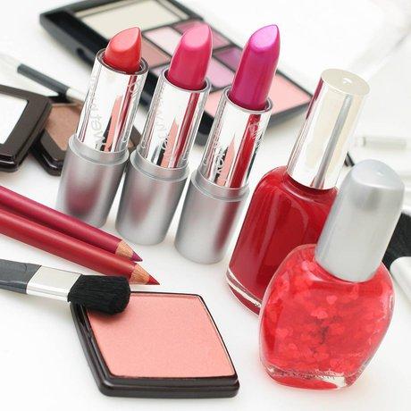 صادرات محصولات آرایشی و بهداشتی به ۲۱ کشور