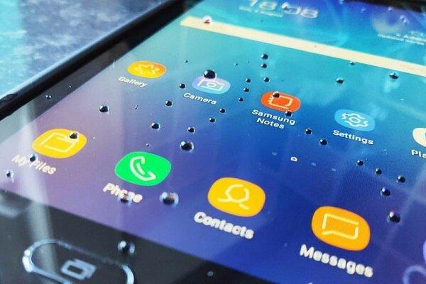 اجرای طرح رجیستری موبایلواره ها از ۱۲ تیر در گمرک فرودگاه امام
