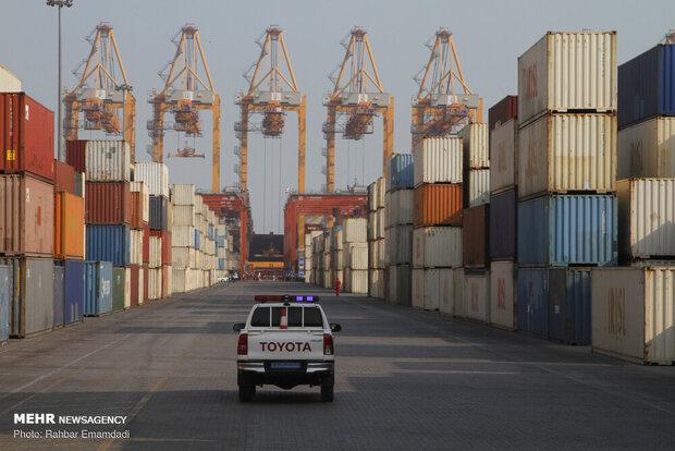 بسته ۶ بندی گمرک برای حمایت از صادرات ابلاغ شد