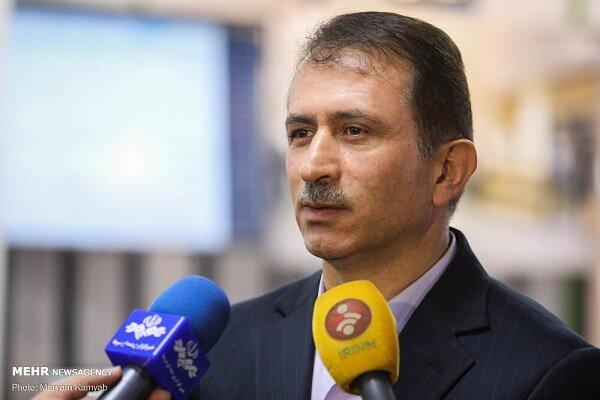 تجارت ایران با اتحادیه اوراسیا به ۲.۶ میلیارد دلار رسید