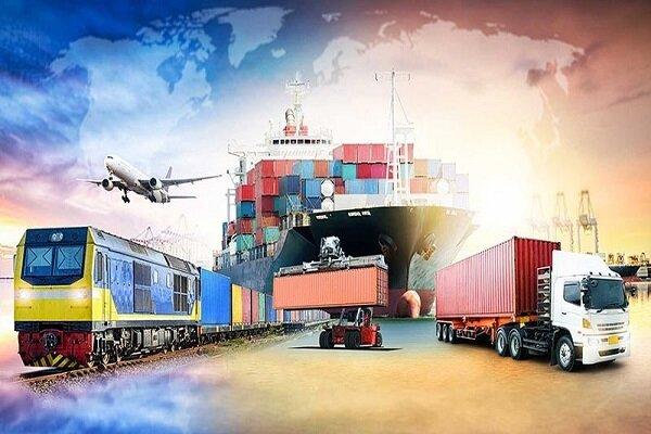 تجارت ۳.۳ میلیاردلاری ایران با کشورهای CIS