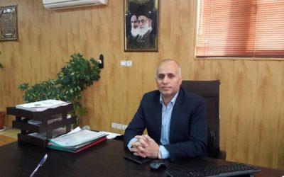 افزایش میزان جذب صادرات از گمرکات استان اصفهان