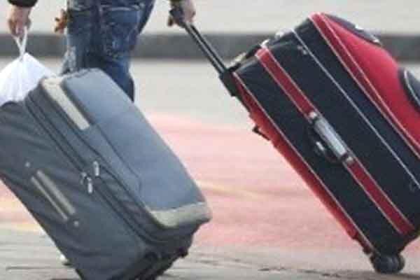 کالاهای مجاز مسافری از مناطق آزاد به ۹۵۰ قلم کاهش یافت