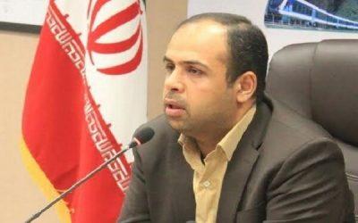 ایران دوباره عضو شورای اجرایی تیر سازمان ملل شد