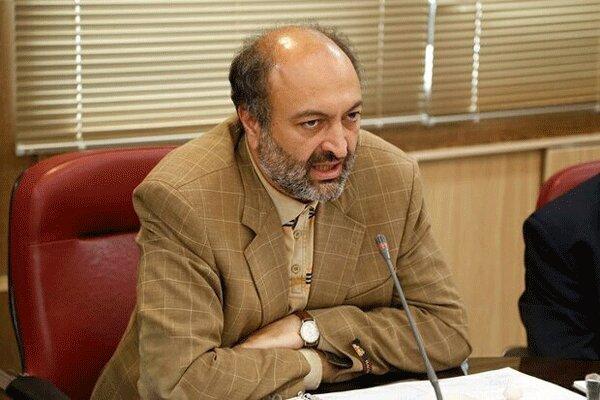 تأمین سخت افزاری فضاهای فرهنگی استان پیگیری می شود