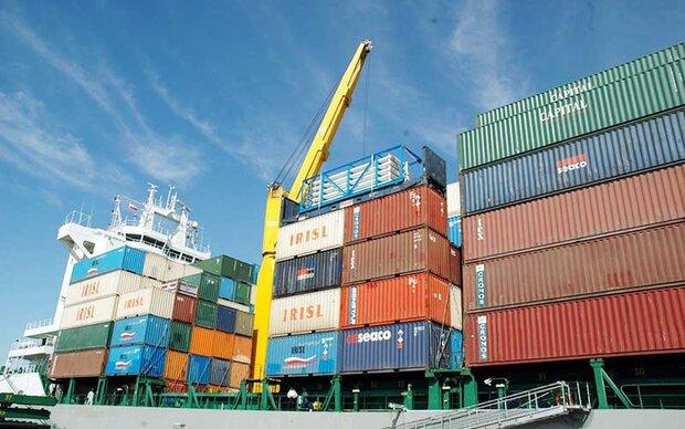 کمبودی در کالاهای اساسی وجود ندارد/ واردات ۸.۸ میلیون تنی کالا
