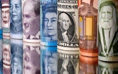 ۷ مجازات صادرکنندگانی که ارز را به کشور بازنگردانند
