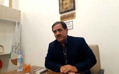 وزیر میراث فرهنگی در انتخاب معاونان کارآمد دقت کند