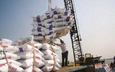 گمرک: قیمت برنج صعودی است؛ محمولههای وارداتی را تعیین تکلیف کنید