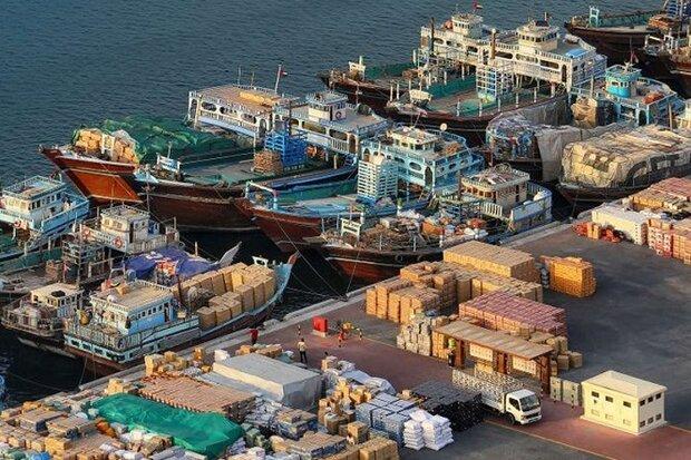 الزام به ثبت سفارش برای واردات کالا به مناطق آزاد، لغو شد