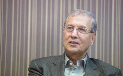 ابراز همدردی سخنگوی دولت با خانواده سرباز معلمهای جانباخته
