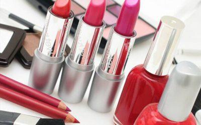صادرات ۱۱ میلیون دلاری محصولات بهداشتی آرایشی ایرانی به ۲۱کشور