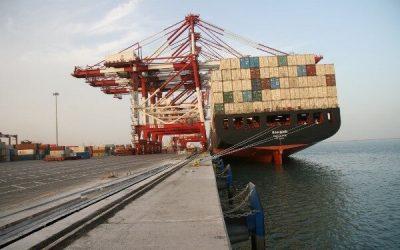 ایران سال گذشته به ۱۴۳ کشور دنیا صادرات داشت