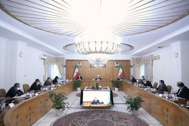 کمک هزینه مسکن کارگری ۴۵۰ هزار تومان تعیین شد