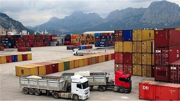 تسهیلات جدید گمرک برای واردکنندگان کالاهای اساسی
