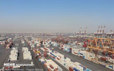 ابلاغ ۴ تکلیف گمرک در بسته حمایت از توسعه صادرات غیرنفتی