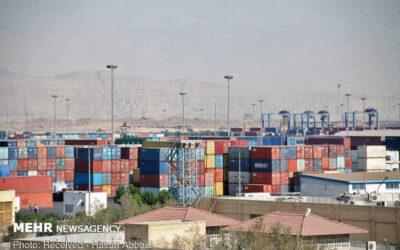 شرط اعاده کالاهای متروکه از سازمان اموال تملیکی