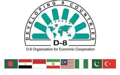 نشست موافقت نامه تجارت ترجیحی دی ۸ با حضور ایران برگزار شد