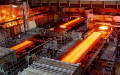 فهرست تولیدکنندگان فولاد مجاز به انجام صادرات اعلام شد