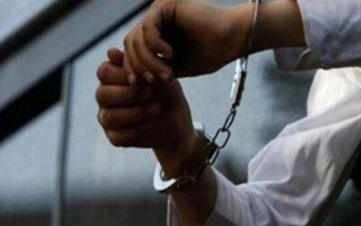صدور حکم دستگیری عوامل شهرداری ایذه توسط دستگاه قضایی