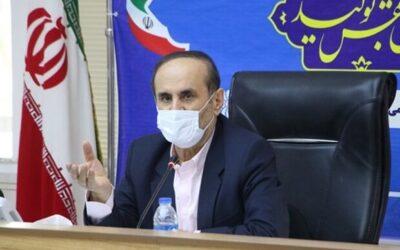 لزوم تعیین تکلیف سریع کالاهای دپو شده در انبارهای خوزستان