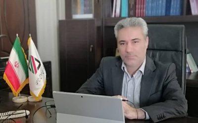 پروژههای گمرک هوشمند ایران در ردیف پروژههای برتر جهانی است
