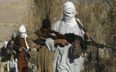 جدیدترین تحولات افغانستان