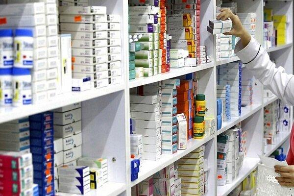 ترخیص دارو از گمرک بدون مجوز سازمان غذا و دارو ممنوع شد