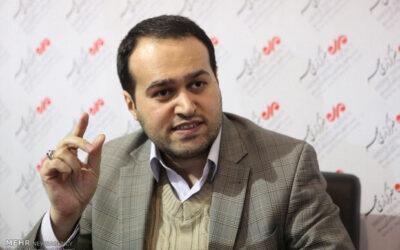 رقابت گسترده هنرمندان در حوزه سواد رسانهای