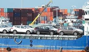 وضعیت مبهم ترخیص خودروهای دپو شده/ خبری از ثبت سفارش نشد