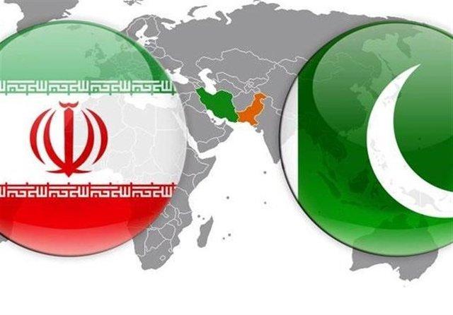 دومین مرز رسمی برای تجارت ایران و پاکستان فعال شد