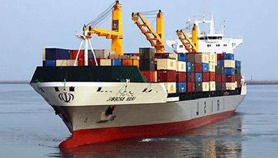 فاصله ۳ میلیارد دلاری آمار تجارت خارجی «همتی» با گمرک!
