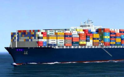 جزئیات واردات ۹.۸ میلیارد دلاری و موجودی ۵.۱ میلیون تنی کالای اساسی