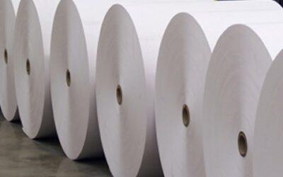 جزئیات واردات انواع کاغذ