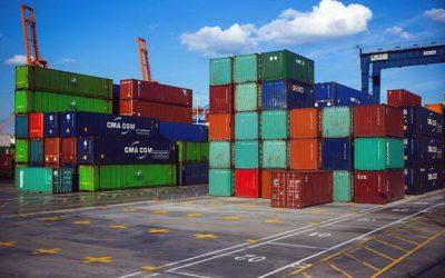ترخیص کالاهای وارداتی در خراسان رضوی به طور عادی در حال انجام است