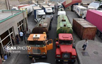 جزئیات بسته حمایت از صادرات گمرک ایران