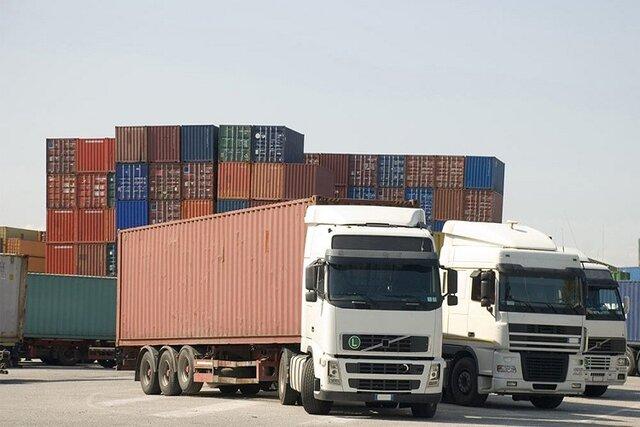 صادرات ۹۵۵هزار دلاری کالا از کهگیلویه و بویراحمد طی پنج ماهه امسال
