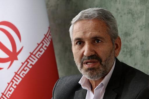 توضیحات نماینده خمین در مورد ترخیص ۸۱ هزار تن ذرت و چالشهای وزارت جهاد و گمرک