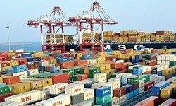 کاهش ۴۰ درصدی صادرات چهارمحال و بختیاری