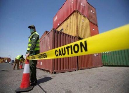 کملطفی برخی صادرکنندگان در حق لرستان/ صادرات استان افت کرده است