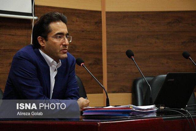 لیست کالاهای دپو شده در گمرک به وزارت صمت رفت